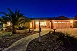 11626 Rio Vista Drive - Photo 61