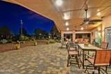 11626 Rio Vista Drive - Photo 62