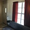 4601 102nd Avenue - Photo 11