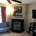 4601 102nd Avenue - Photo 12