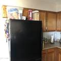 4601 102nd Avenue - Photo 14