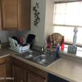 4601 102nd Avenue - Photo 15
