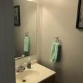 4601 102nd Avenue - Photo 23