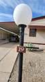 2233 Behrend Drive - Photo 39