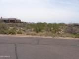 10905 Rising Sun Drive - Photo 9