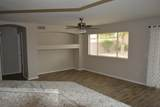 17232 Elizabeth Avenue - Photo 5