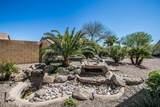 5144 Nogales Way - Photo 1