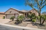 5144 Nogales Way - Photo 11