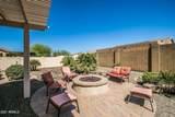 5144 Nogales Way - Photo 3