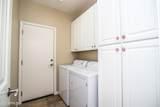5144 Nogales Way - Photo 31