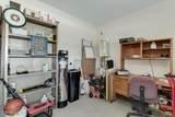 5631 Cinder Brook Way - Photo 42