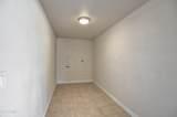 8202 Central Avenue - Photo 34