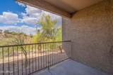 13700 Fountain Hills Boulevard - Photo 19