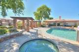 13700 Fountain Hills Boulevard - Photo 23