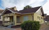 624 Bisbee Road - Photo 2