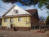 624 Bisbee Road - Photo 21