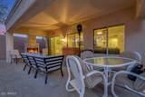 3451 Balboa Drive - Photo 40