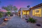 3451 Balboa Drive - Photo 43