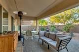 3451 Balboa Drive - Photo 45