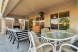 3451 Balboa Drive - Photo 50
