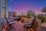 3451 Balboa Drive - Photo 6