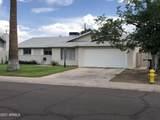 1275 Loma Vista Drive - Photo 2