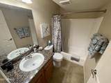 935 Granite Reef Road - Photo 20