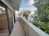 935 Granite Reef Road - Photo 30