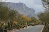 8702 Quartz Mountain Drive - Photo 19