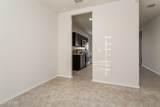 157 190th Avenue - Photo 36