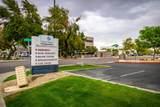 13652 108TH Drive - Photo 44