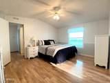 3405 Tomahawk Road - Photo 7