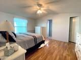 3405 Tomahawk Road - Photo 8