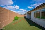 16070 Desert Hills Drive - Photo 29