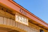 4206 Carol Avenue - Photo 27