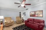 4206 Carol Avenue - Photo 6