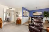 4206 Carol Avenue - Photo 9