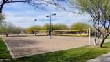 4415 Monticello Drive - Photo 46