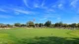4415 Monticello Drive - Photo 47