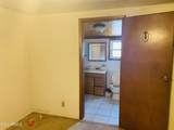 9313 Jefferson Street - Photo 11