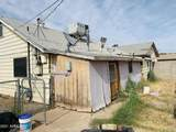 9313 Jefferson Street - Photo 18