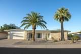 10838 Acacia Drive - Photo 1