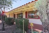 924 Catalina Drive - Photo 40