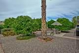 9325 Glen Oaks Circle - Photo 28