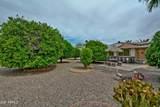 9325 Glen Oaks Circle - Photo 5