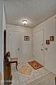 9325 Glen Oaks Circle - Photo 8