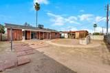 627 Papago Drive - Photo 24