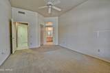 14229 Via Manana Drive - Photo 10