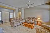 14229 Via Manana Drive - Photo 23