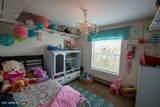 161 First Avenue - Photo 13